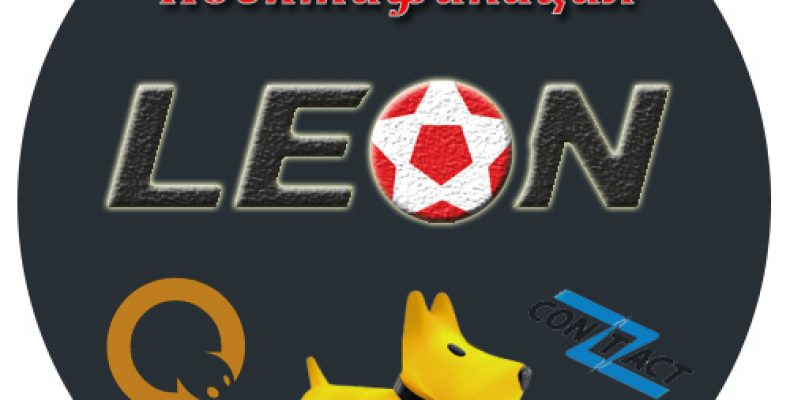 Как пройти идентификацию в бк Леон через Евросеть и CONTACT?