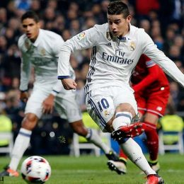 Экспресс: «Зволле» — «Витесс», «Эйбар» — «Реал Мадрид» на 4 марта 2017 года