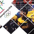 Германия выбила Канаду из полуфинала Олимпийских игр