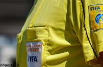 Кубок Либертадорес: квалификация, участники по футболу