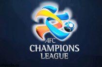 Лига чемпионов АФК: квалификация на групповой этап