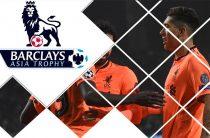 Ливерпуль разгромил Вест Хэм со счетом 4:1