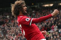 Ливерпуль – Манчестер Юн: букмекеры ставят на красных дьяволов