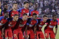 Лугано – Сятуа: прогноз на матч от Сергея Колодина
