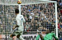 Малага – Реал Мадрид: хозяева не проиграют чемпиону