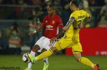 «Манчестер Юнайтед» – «Ростов»: устоит ли «Ростов» против «МЮ»