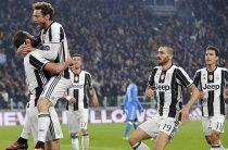 Милан – Ювентус: прогноз от Сергея Колодина на 28 октября 2017 года
