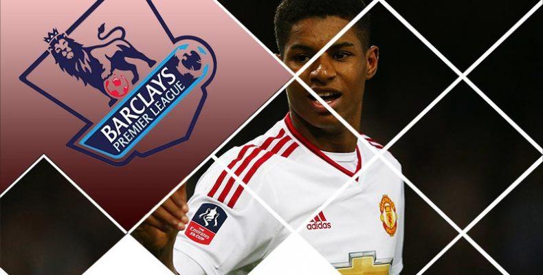 МЮ – Ливерпуль: Маркус Рэшфорд отличился дублем 2:1