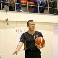 Правила игры в баскетбол: кратко и понятно