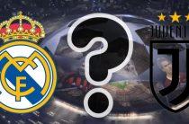Кто победит в Лиге Чемпионов 2018-2019 | Прогноз и ставка