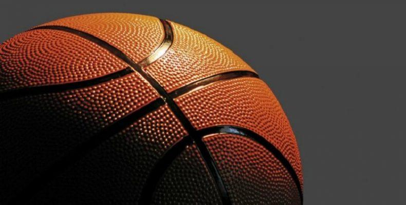Стратегия ставок на баскетбол: четверть и четный, нечетный тотал