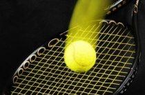 Как научиться играть в большой теннис? Уроки для начинающих